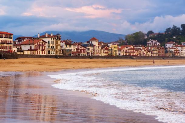 Baromètre Guy Hoquet : le marché immobilier connait un fort rebond avec le déconfinement